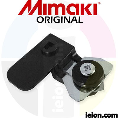 Mimaki Blade For Sheet Cutter (1 pc) SPA-0119