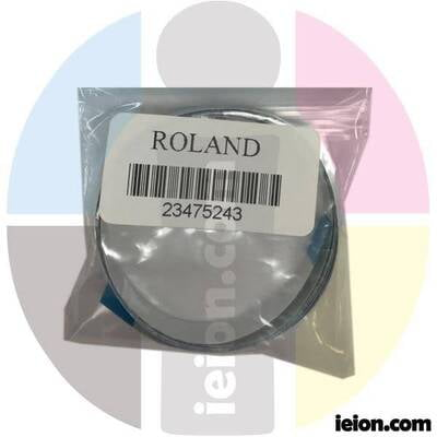 Roland Cable-Card 11P1.0 1120L BB GX-24 23475243