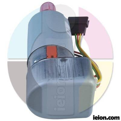 Roland Assy Scan Motor RE-640 6000002594