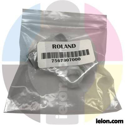 Roland Carriage Assy SX-15 7567307000