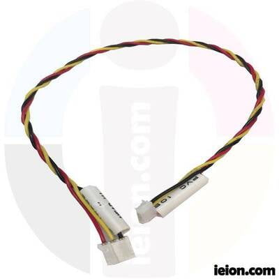 Mimaki JV33 P head height sensor cable assy. E104931