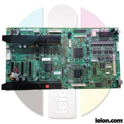Mimaki Main PCB or Mother Board CJV30 M011427, E105367