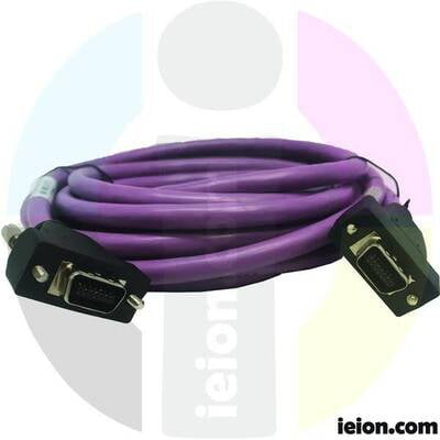 Allwin High Density Cable EP1802