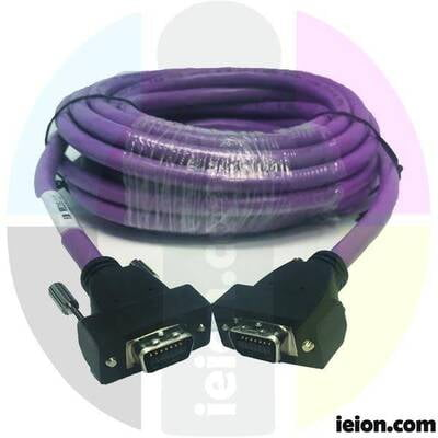 Allwin High Density Cable EP3202