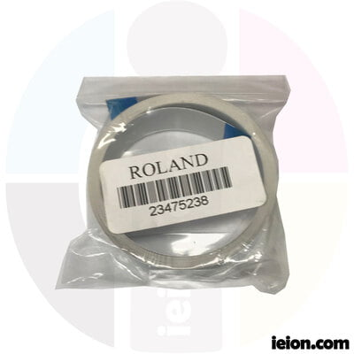 Roland Cut Carriage Cable Card 15pins 2570mm BB 23475238