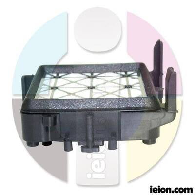 Generic Cap for printer with Epson DX5 printhead