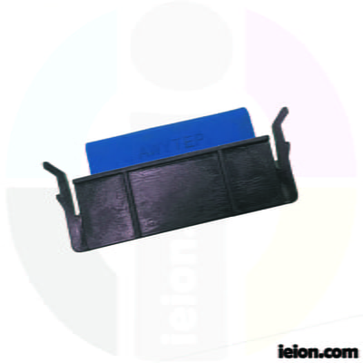 Allwin EP Wiper with holder