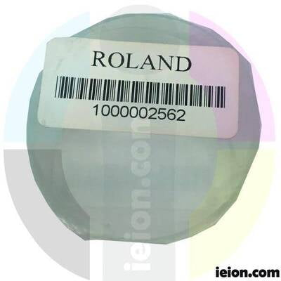 Roland Holder Cable VP-540 1000002562
