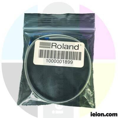 Roland CABLE-CARD,6P1 420L BB HIGH-V 1000001899