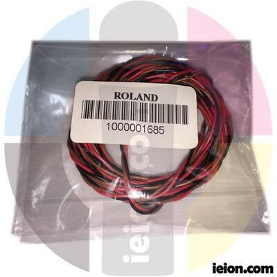 Roland Cable-Assy,Fan Junction XC-540 1000001685