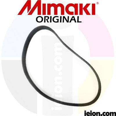 Mimaki CJV300 Timing Belt - 100 S2M 210