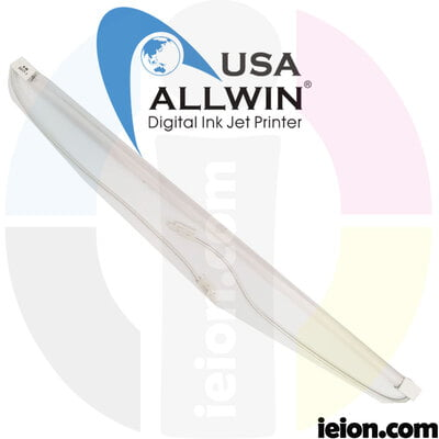 Allwin infrared lamp for EP models