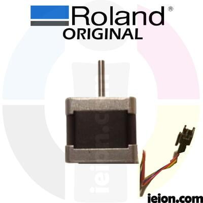 Roland MOTOR,SH1422-5442 REPLACES: 22435106 1000012693