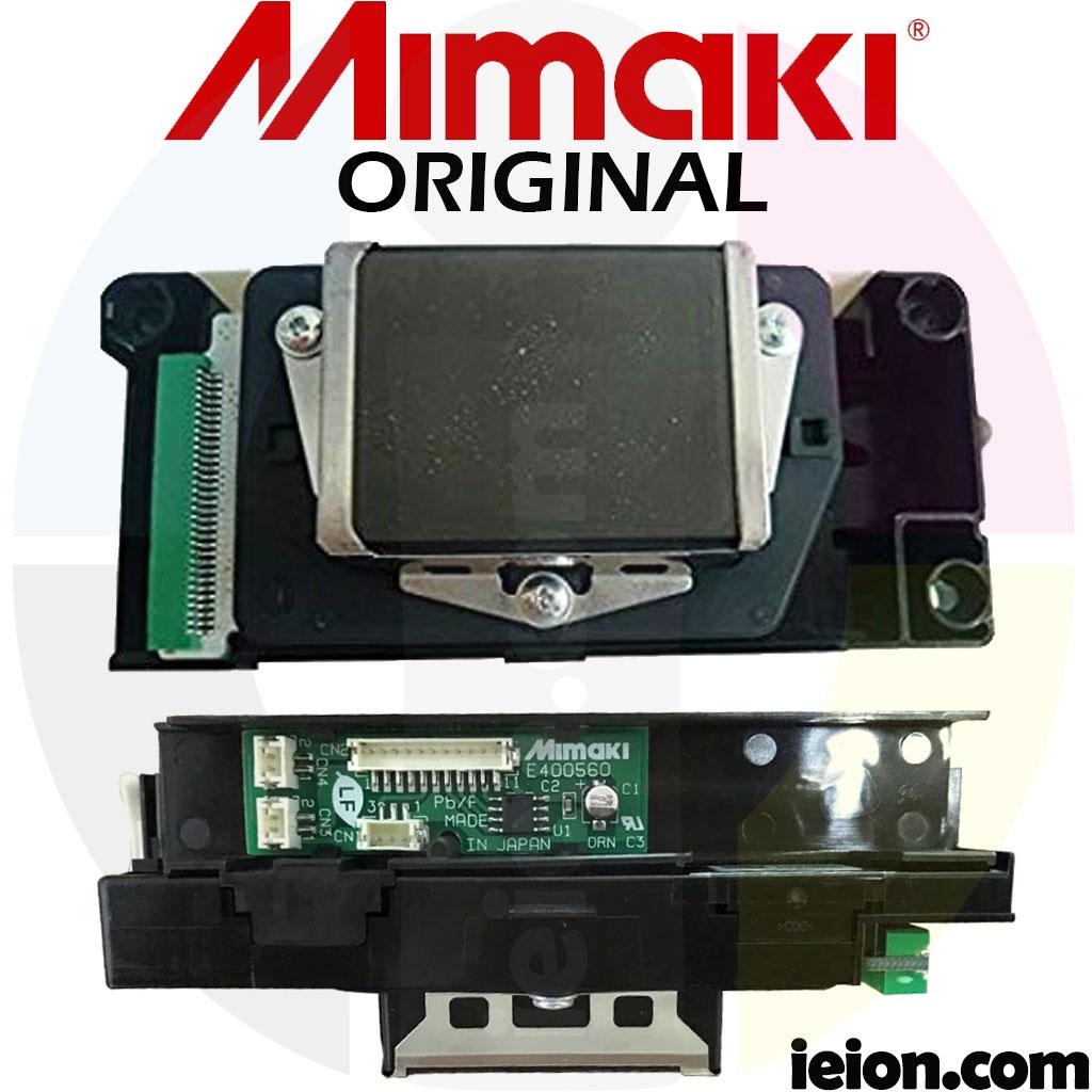 0453.375MR For Mimaki JV33//CJV30 Main Board Original 10pcs Mimaki Fuse