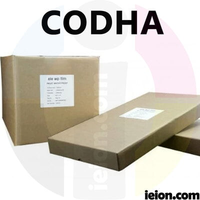 Codha Waterproof Inkjet Film