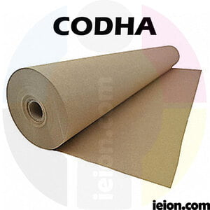 "Cohda Extra Protection Paper (22gs) 65""x1006m"