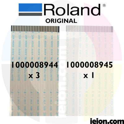 Roland Cable-Card 29P1 390L BB HIGH-V 1000008944