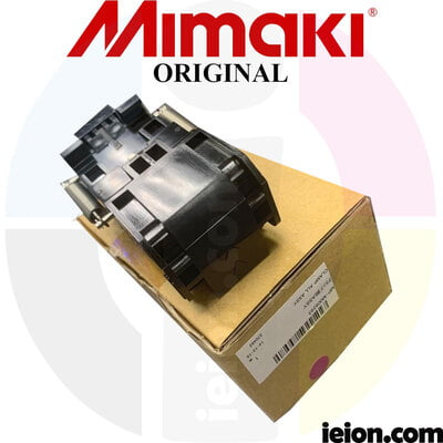 Clamp All Assy - M008293
