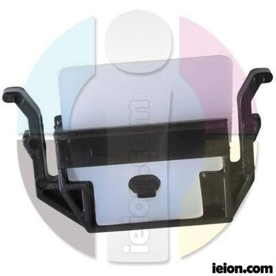 Mimaki S-Wiper (For Epson DX4 Printhead) - SPA-0116-1