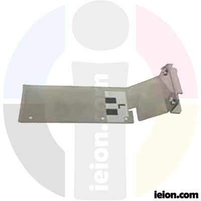 Roland Assy Media Clamp L RE-640_01 6701979060