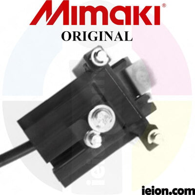 Wiper Slider Assy - M011931