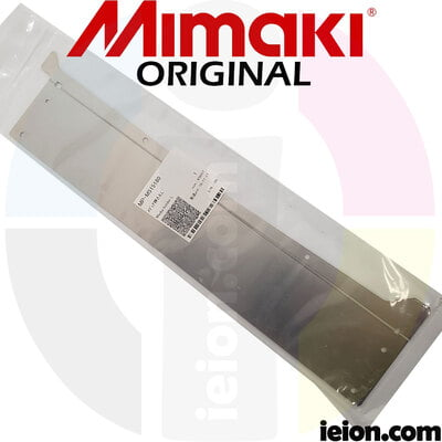 Mimaki Media Holder - M515180