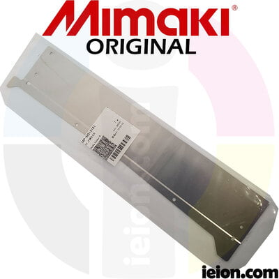 Mimaki Media Holder - M515181