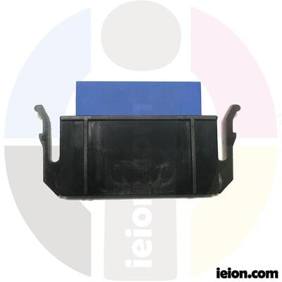 Mimaki Wiper Holder Assy - M012509 SPA-0193-1