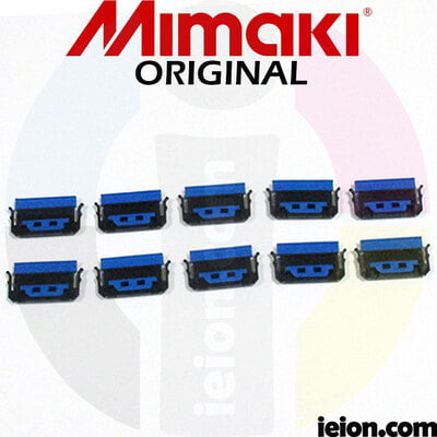 Mimaki Wiper Kit 300TS SPA-0271