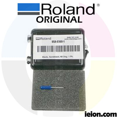 Roland 60 degree offset blade - All Purpose - 1 unit USA-C160-1
