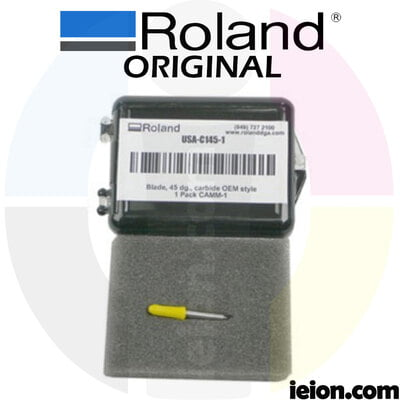 Roland 45 degree offset blade - All Purpose - USA-C145-1