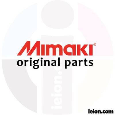 X Motor Assy (For Maintenance) - M015077