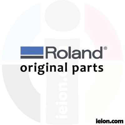 Roland SP-540V Frame, Pinch Roll - 22195153
