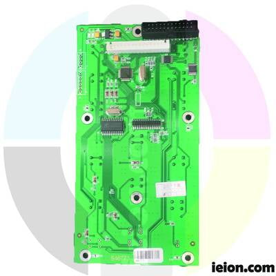 Allwin Panel Key Board EP3202 / EP1802